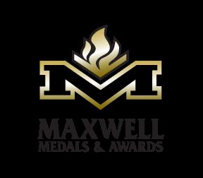 Gold-maxwell-logo-vert.png