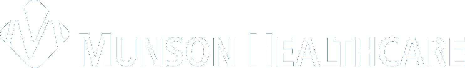 Munson-Healthcare-white.png