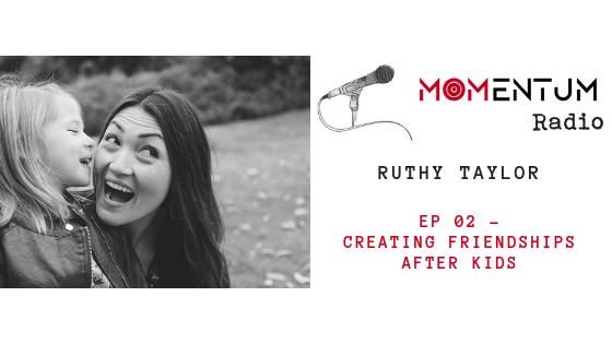 ruthy taylor blog image.png