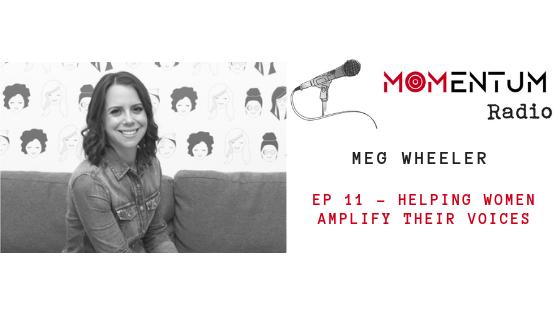 Meg Blog Image.png