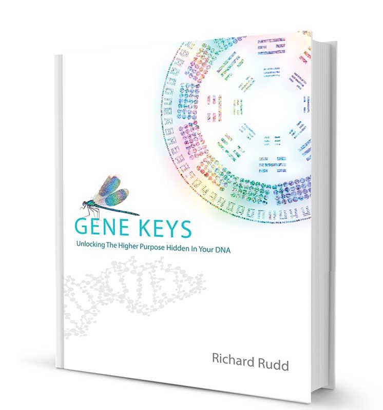 Gene Keys.jpg