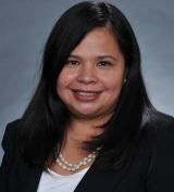 Contributed by:  Dr. Gabriela Gerón Piñón, ICDE Individual member.