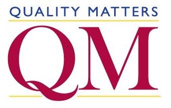 QUALITY M-2.jpg