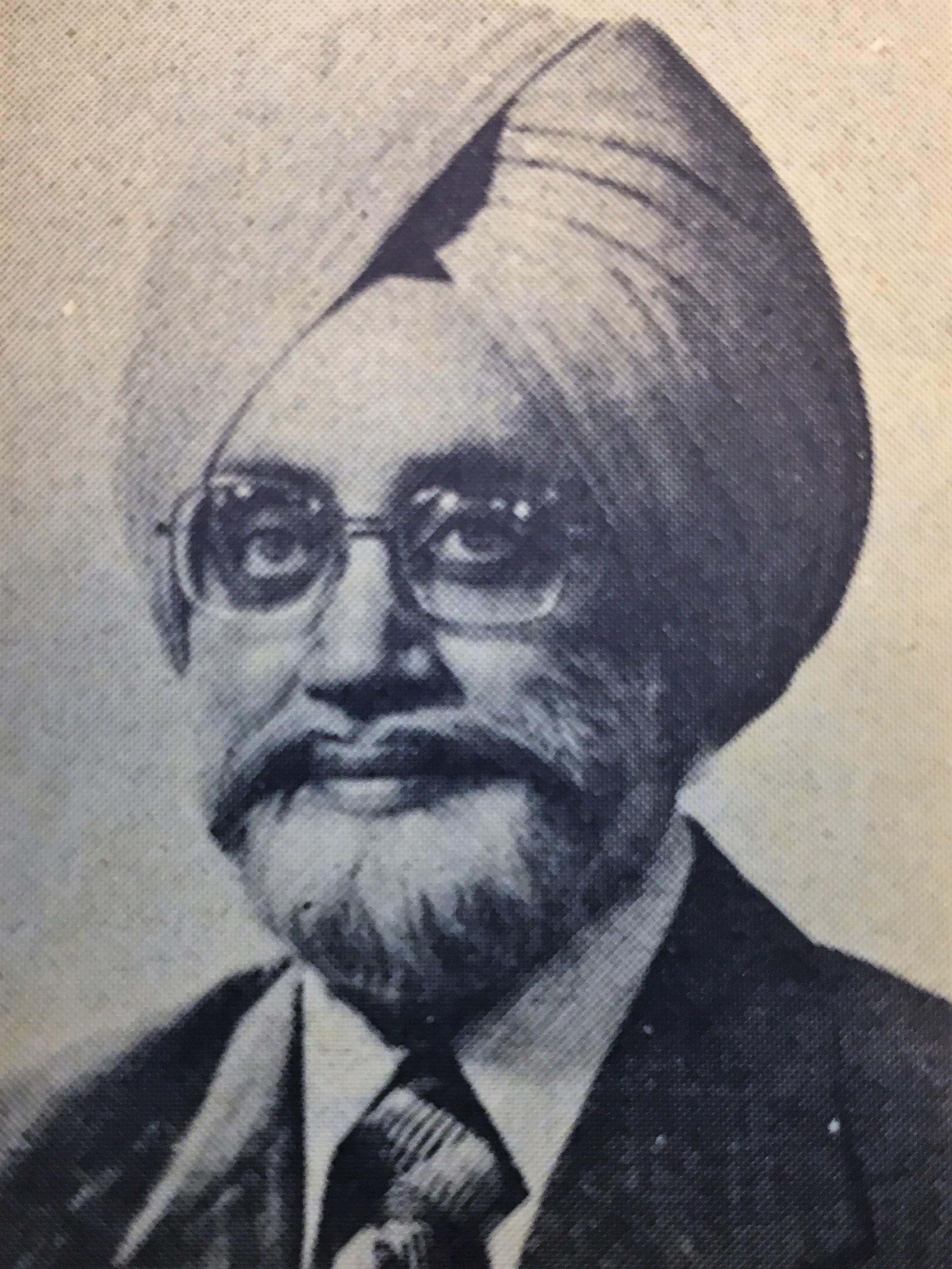 Bakhshish Singh.jpg