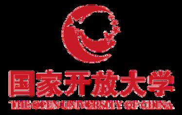 375px-Open_University_of_China_logo.png