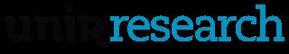 logotipo-unir-research.png