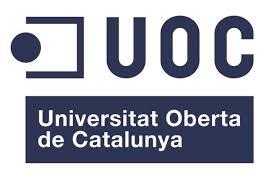 the%20universitat%20oberta%20de%20catalunya%20uoc.jpg