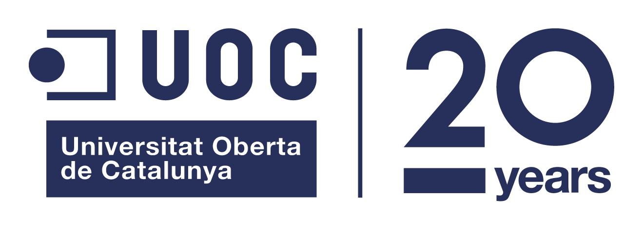 UOC20.png