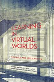learninginvirtualworlds.png