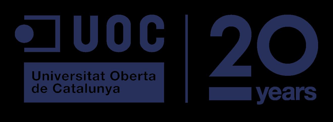 UOC20