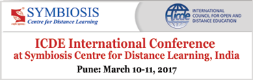 small-banner-for-icde-conference.png