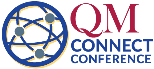 QMCONFERENCE.png