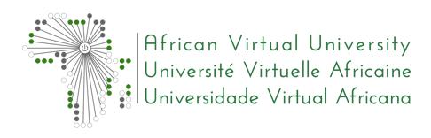 africanvirtualuni.png