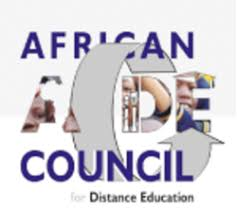 africancouncil.png