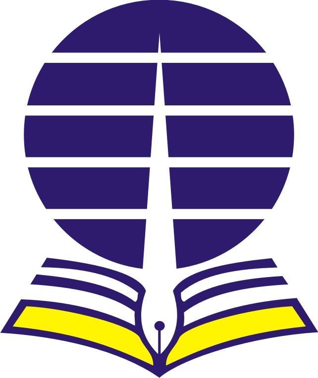 Universitas Terbuka.png
