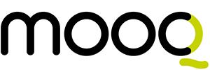 MOOQ_Logo_small.png