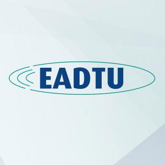 EADTU.png
