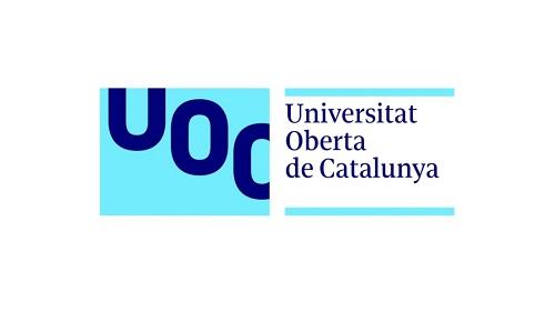 Universitat Oberta De Catalunya (UOC).jpg