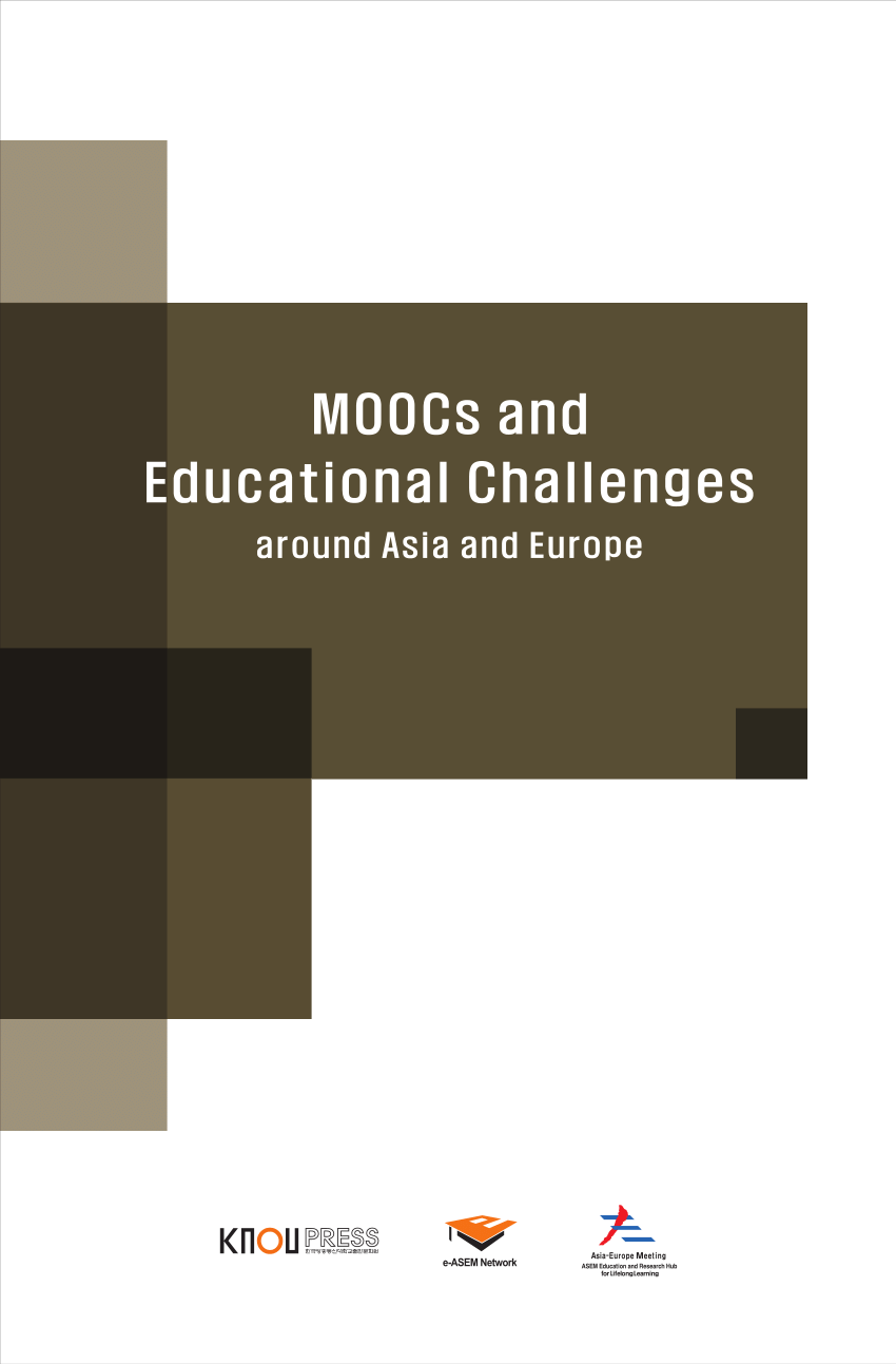 MOOCS AND EDUCATIONAL CHALLENGES AROUND ASIA AND EUROPE.png