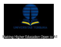 Universitas_Terbuka.png