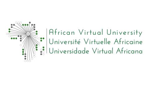 African Virtual University ICDE Member.png