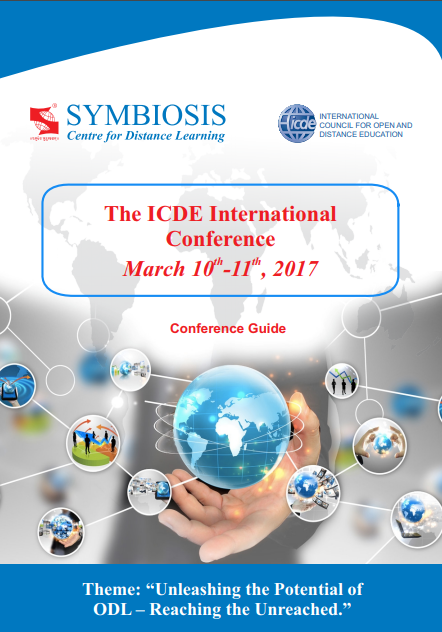 SCDL ICDE International Conference.png