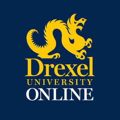 Drexel University Online.jpg