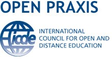 open praxis logo.jpg