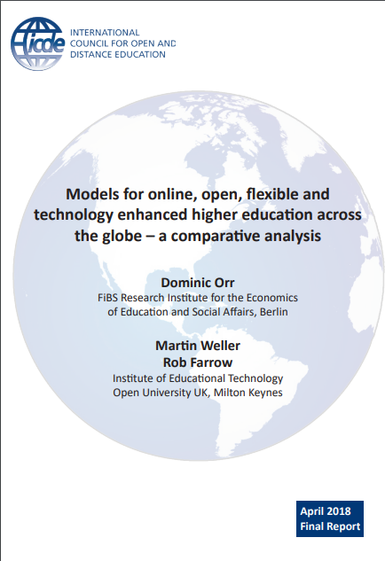 Models for Online open flexible and technology enhanced higher education across the globe.png