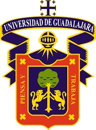 University of Guadalajara.png