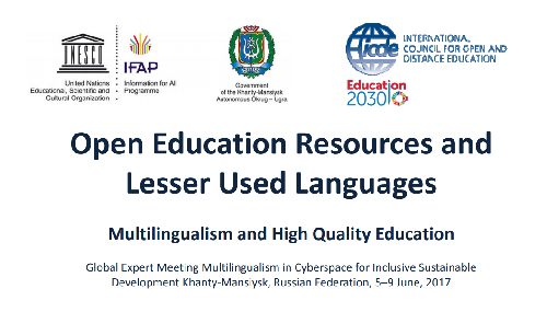 Multilingualism and Higher Quality Education.png
