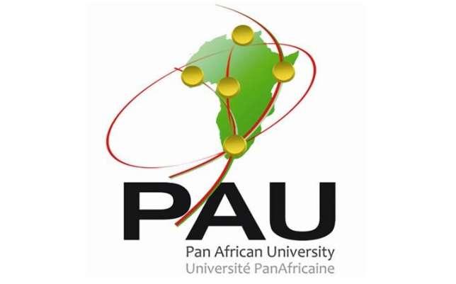 Pan-African University Council.jpg