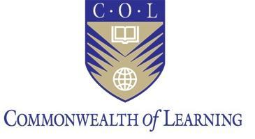 COL-revised-logo.JPG.jpeg