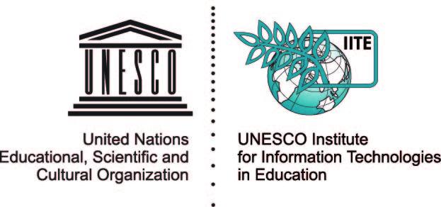IITE UNESCO.jpg