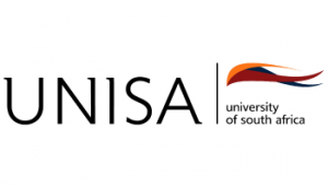 University of South Africa (UNISA), South Africa.png
