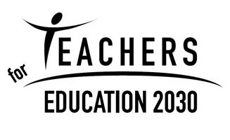 teachers-for-education2030_9.jpg
