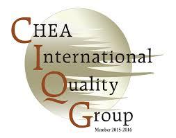 the chea international quality group ciqg.jpg
