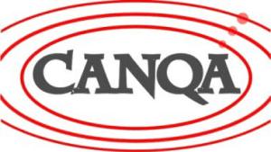 canqa.png