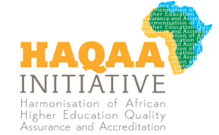 haqaa initiative.png