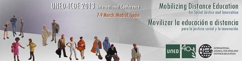 UNED ICDE 2013.JPG