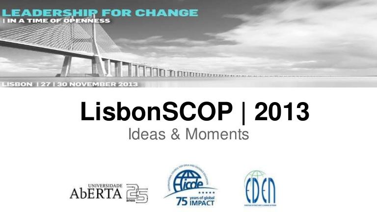 scop2013-ideasmoments-v02-131129033811-phpapp01-thumbnail-4.jpg
