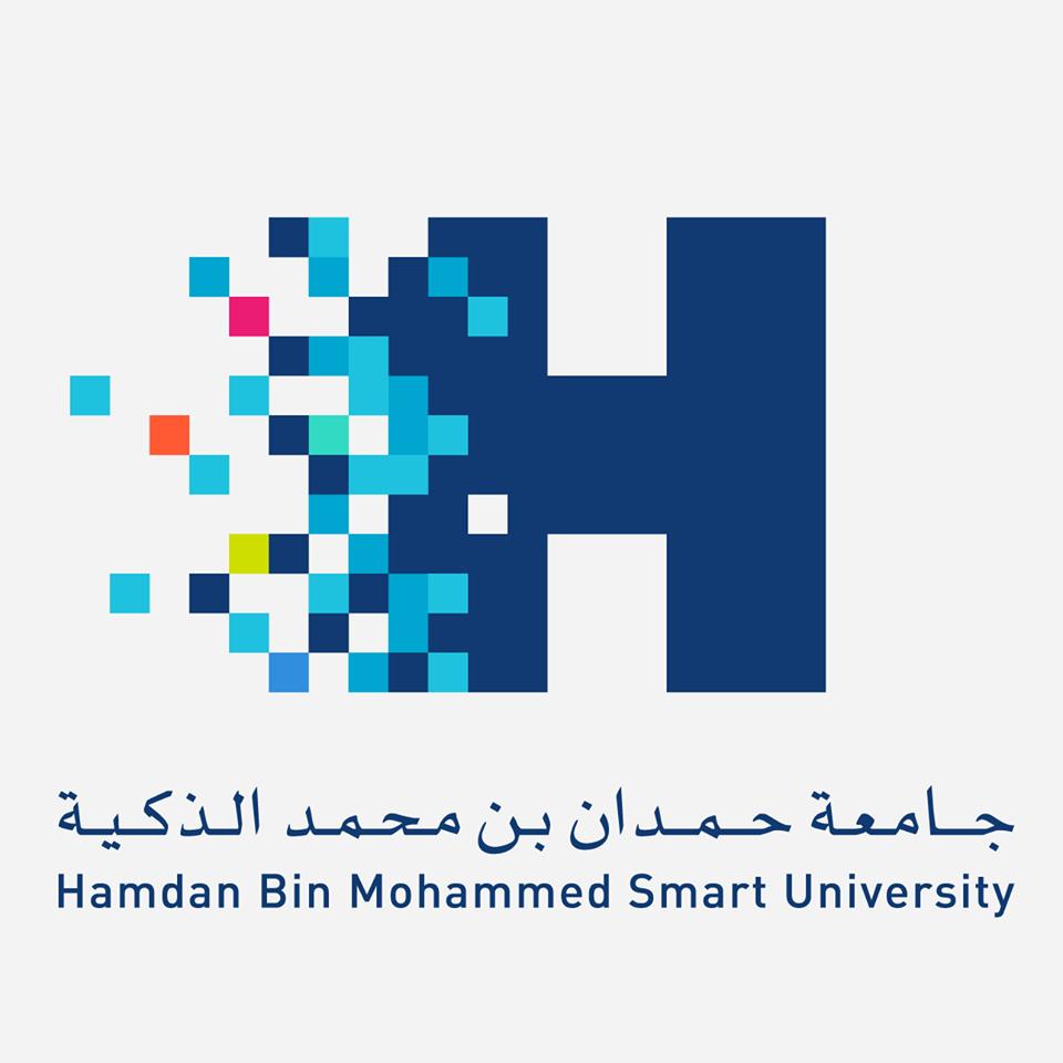 Hamdan-Bin-Mohammed-Smart-University-HBMSU-1.png