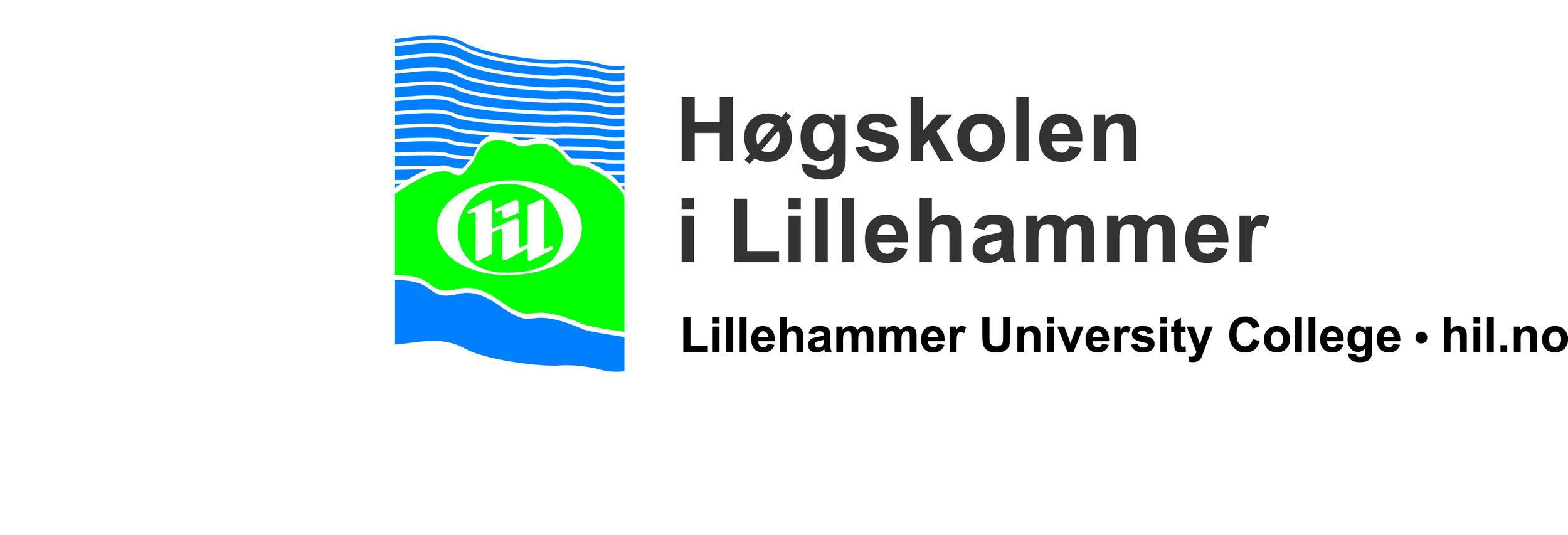 HiL_4f.jpg