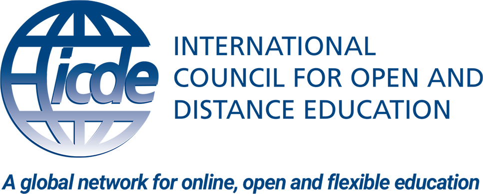 ICDE Logo.png