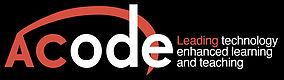 ACODE logo.jpg