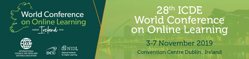 ICDE World Conference Website Homepge Banner 1000 240.png