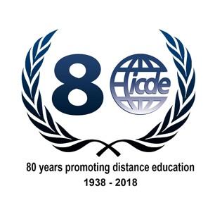 ICDE 80th Anniversary