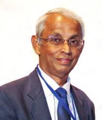 Professor Gajaraj Dhanarajan.jpg