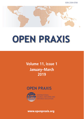 Open Praxis 2019.png