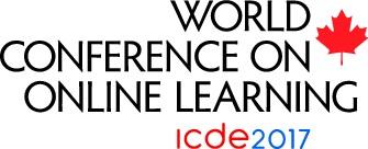 world_conference_logo.jpg